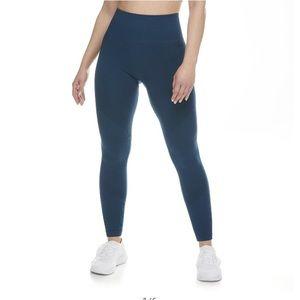 ❤️5/40❤️ high waisted leggings